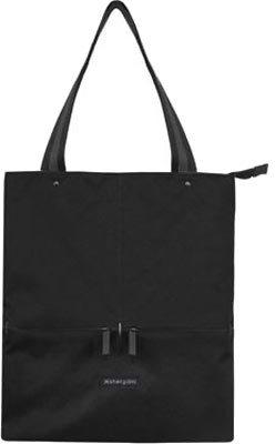 Women's Sherpani Sloan Tote Bag $63.95 thestylecure.com