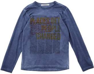 Siviglia T-shirts - Item 37745869CQ