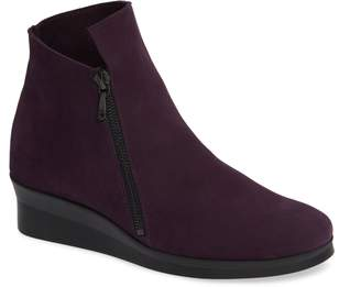 Arche Abelem Water Resistant Bootie