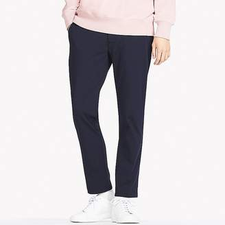 Uniqlo Men's Dry-ex Ultra Stretch Ankle-length Pants