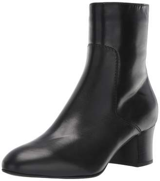 Aquatalia Women's Findlay Calf Ankle Boot