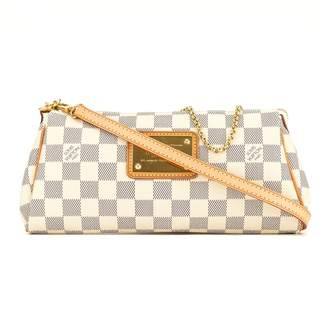 Louis Vuitton Damier Azur Eva (4010029)