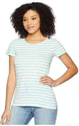 Joules Nessa Jersey T-Shirt Women's T Shirt