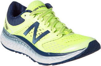 New Balance Women's Fresh 1080V7 Running Shoe