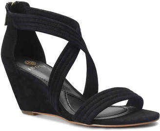 Isola Fia Wedge Sandal - Women's