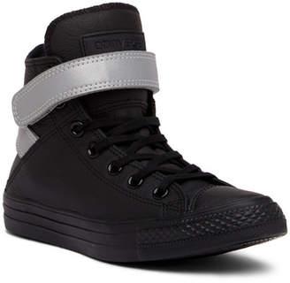 Converse Chuck Taylor All Star Reflective High Top Sneaker