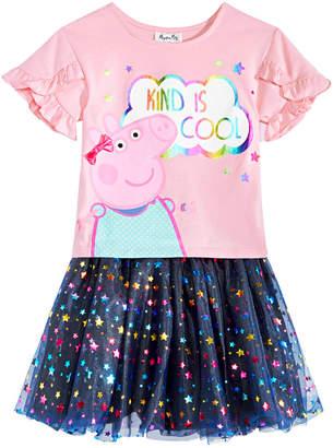 Peppa Pig Clothing - ShopStyle Australia