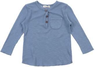 Babe & Tess T-shirts - Item 12222044DB