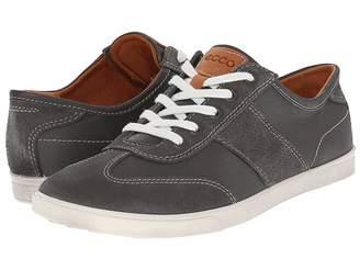 Ecco Collin Retro Sneaker Men's Shoes
