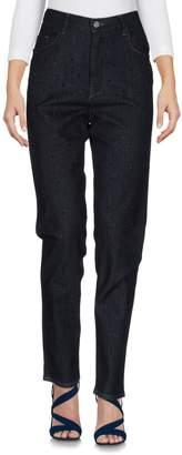 Atos Lombardini Jeans
