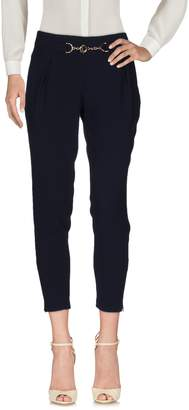 Toy G. Casual pants - Item 36959979GB
