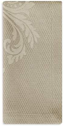 Waterford Celeste Napkin