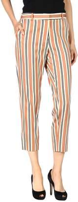 Suno Casual pants