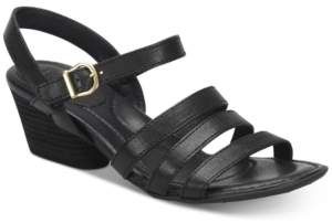 Børn Lasal Dress Sandals Women's Shoes