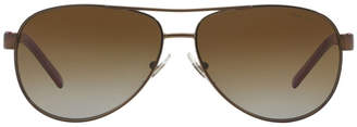 Ralph Ra4004 Sunglasses POLARISED