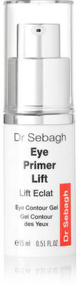 Dr Sebagh Eye Primer Lift, 15ml - Colorless