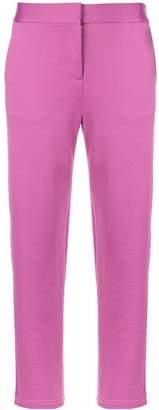 A.L.C. slim fit trousers