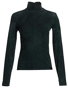 The Row Women's Beatty Top