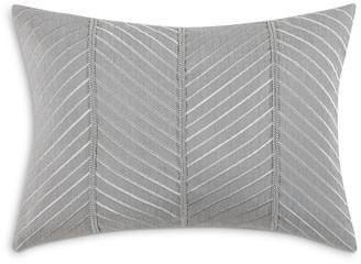 Charisma Legacy Decorative Pillow, 16 x 24