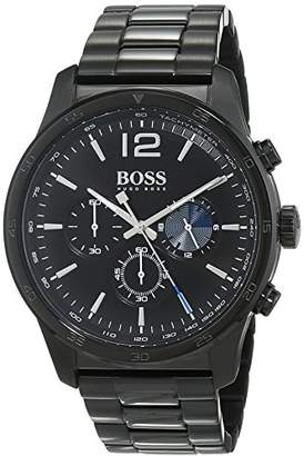 HUGO BOSS Men's Watch 1513528