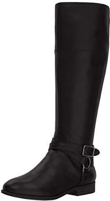 Marc Fisher Women's Aliza Knee High Boot