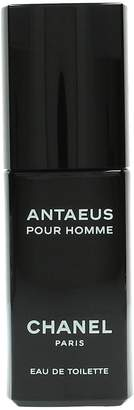 Chanel Antaeus Homme/Men, Eau De Toilette, Vaporisateur/Spray 50ml by Unbekannt