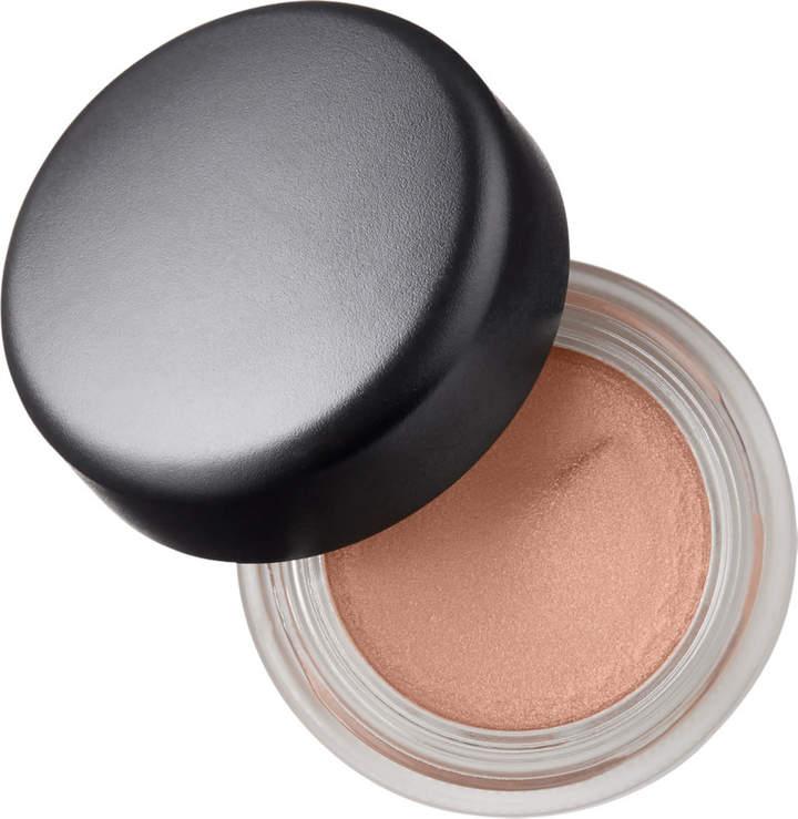 MAC Pro Longwear Paint Pot - Painterly (nude beige)