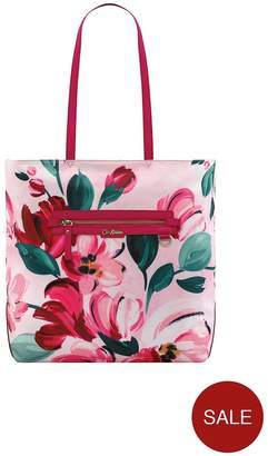 Cath Kidston Aster Tote