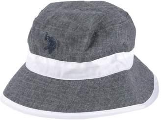 U.S. Polo Assn. Hats - Item 46482456QI