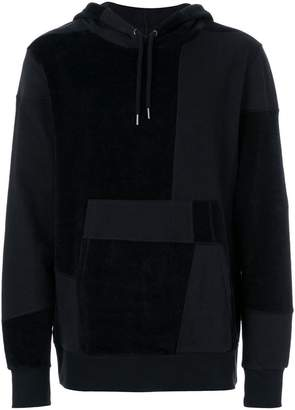 Christopher Raeburn jersey sweater