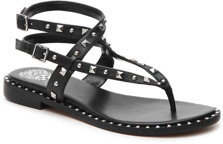 Vince Camuto Jaxien Sandal - Women's