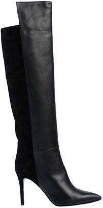 Islo Isabella Lorusso Boots