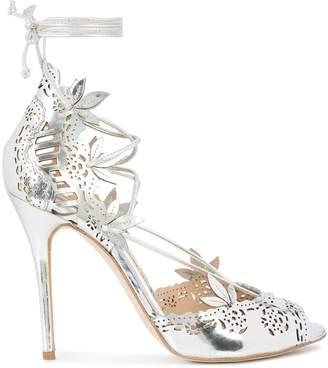 Marchesa Clara sandals