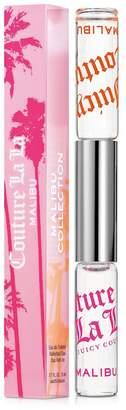 Juicy Couture Malibu & Malibu La La Women's Perfume Rollerball Duo - Eau de Parfum