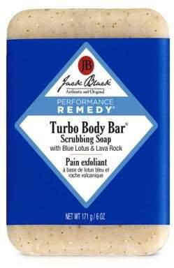 Jack Black Turbo Body Bar Soap/6 oz.