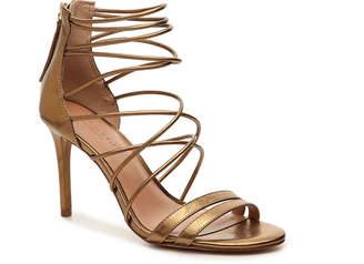 Halston Ryanne Sandal - Women's