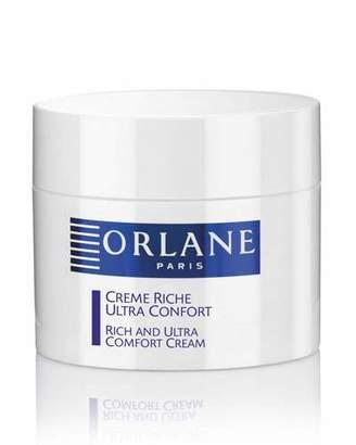 Orlane Rich Comfort Cream, 5.0 oz.