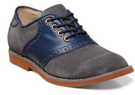 Florsheim 'Kennett' Oxford