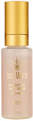 Tracie Martyn Resculpting Body Serum 1.8 oz