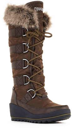 Cougar Lancaster Snow Boot - Women's