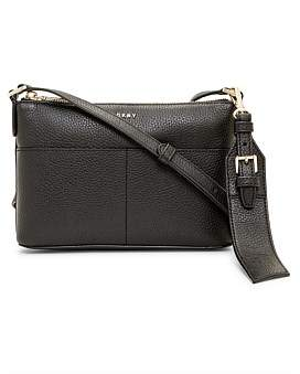 DKNY Essex- Crossbody