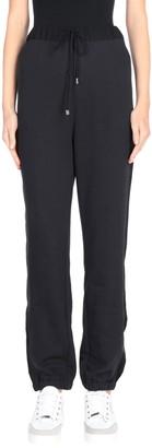 Liviana Conti Casual pants - Item 13272415IE