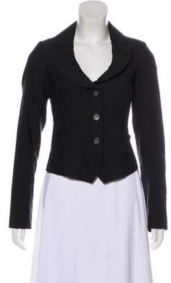 AllSaints Tonal Casual Jacket