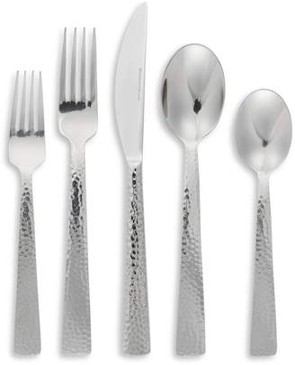 Glucksteinhome 20-Piece Archer Flatware Set