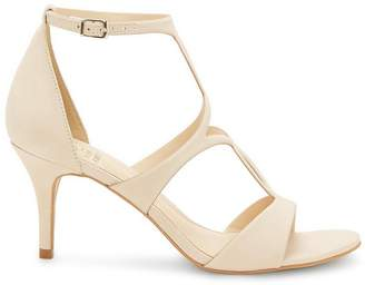 Vince Camuto Payto Ankle-strap Sandal