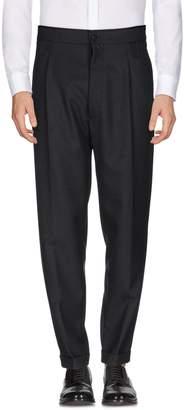 Dolce & Gabbana Casual pants - Item 13095891