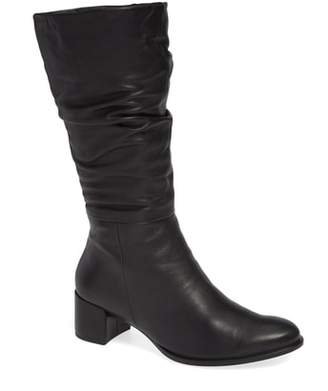Ecco Shape 35 Slouch Boot
