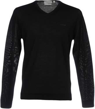 Calvin Klein Sweaters - Item 39839842AS
