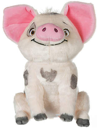 Disney Pua Plush - Moana Pet Pig 10 inch