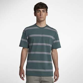 Hurley Dri-FIT Dunes Crew Men's T-Shirt